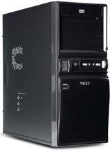 Next 701Bg Computer Case